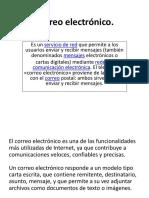 Exposicion de Inform