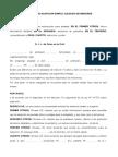 FORMULARIO ADOPCION SIMPLE JUZGADO DE MENORES.doc