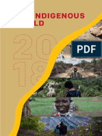 indigenous-world-2018.pdf