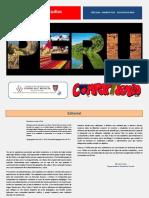 Documento sobre Viaje de Estudios.pdf