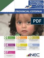 cotopaxi.docx