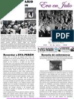 EVA EN JULIO- DIPTICO-2018.pdf