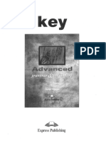 [123doc] - tai-lieu-skipper-advanced-grammar-and-vocabulary-key-pdf.pdf