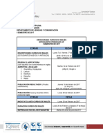 calendario_cursos_ingles.docx