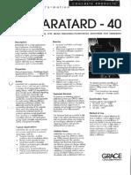 ADMIXTURE SPECIFICATION.pdf