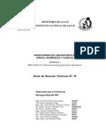 Manual de bioseguridad - INS.pdf
