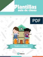 Plantillas-TeatroInfantilAULA360 (1) (1).pdf