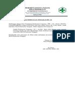 Pengantar SPP SPM(1)