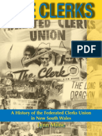 Clerks History Book Low Res