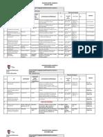 Planificación Lectura 2018 2 semestre.docx