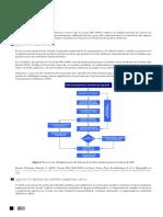 ISO 14001 Lectura Obligatoria