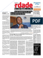 averdadeed499-ter-19-06-18.pdf