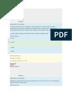 324958333-Examen-Final-Calculo-1.docx
