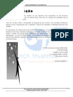 apostila_telemarketing.pdf