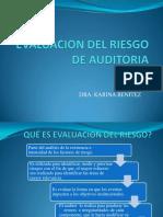 Riesgos de Auditoria.pdf
