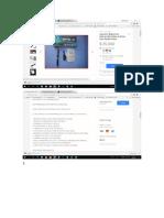 lapiceros_espias.pdf