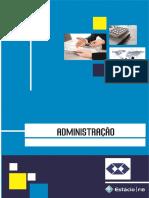 ESTACIO EAD ADMINISTRACAO.pdf