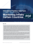 Caq Iptf Monitoring Inflation 2018-05