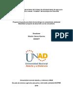 UNAD guia proyecto.pdf