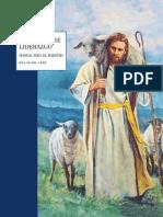 Principios Liderazgo - Manual.pdf