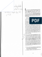 17-bourdieu-a-escola-conservadora.pdf