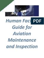 HF_Guide