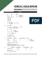 Chemical Equilibrium.pdf