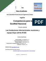 Geowall Rules 2.en.es