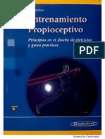 Entrenamiento-propioceptivo..pdf