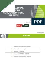 PPT+Potencial+y+Situacion+Actual+-+Cusco.