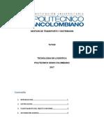 TRABAJO DISTRIBUCION.docx