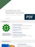 Keselamatan dan Kesehatan Kerja (K3).pdf