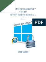 Inteset Secure Lockdown v2 User Guide.pdf