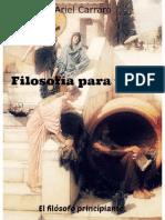 Filosofia Para Todos - Ariel Carraro.pdf