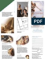 Brochure 10 11