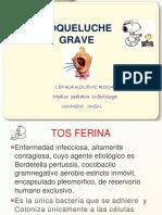 6.-Infectologia-1