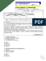 332473448-Prueba-Unidad-de-Noviembre-Septimo-Lenguaje.docx