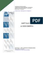 sociometria_ resumen.pdf