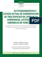 PITTIERIA2017.pdf