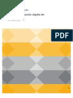 TD en los negocios - articulo.pdf