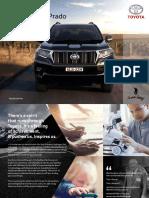 Prado Online Brochure Mar2018