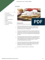 Chilenitos príncipes con manjar - Dulce Receta – NESTLÉ®.pdf
