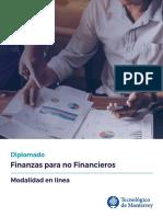 ECL Finanzas Para No Financieros