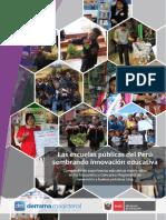 Las-escuelas-públicas-del-Perú-Compendio-de-experiencias-educativas-reconocidas-en-los-Encuentros-y-Concursos-Regionales-de-innovación-y-buenas-prácticas-2014-.pdf