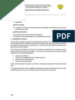 Informe-2-volumetria