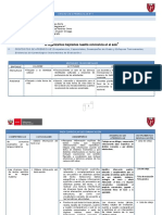 DOC-20180321-WA0002. somos 6.docx