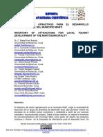 Dialnet-InventarioDeAtractivosParaElDesarrolloTuristicoLoc-4325393.pdf