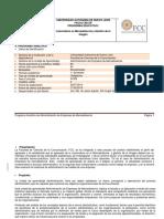 Admininstracion de Empresas de Mkt 1