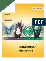 Mech-Intro_14.0_L01_Intro.pdf
