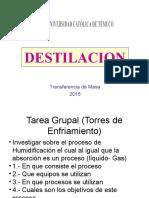DESTILACION (1).ppt